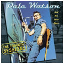 Truckin' Sessions by Dale Watson (Koch Records)