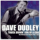 Truck Drivin' Son Of A Gun by Dave Dudley