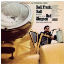 Roll Truck Roll by Red Simpson (Sundazed)