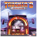 Trucker's Jukebox by Various Artists